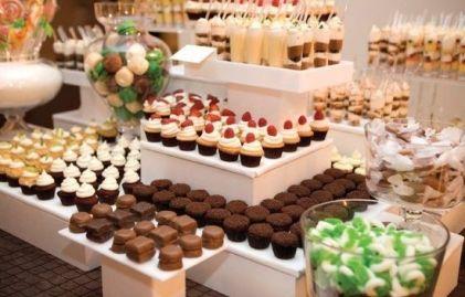 dessert-party
