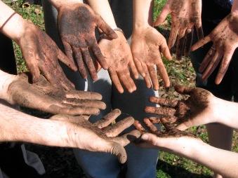 dirty-hands