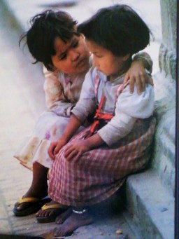 compassion-kids