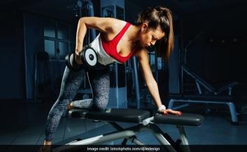 weight-training-for-women_650x400_41505814419